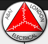Abat London Electrical